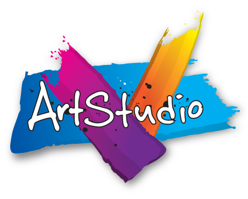 ArtStudioV - Bidford-on-Avon
